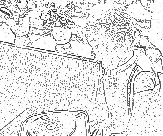 ingrid_tekening